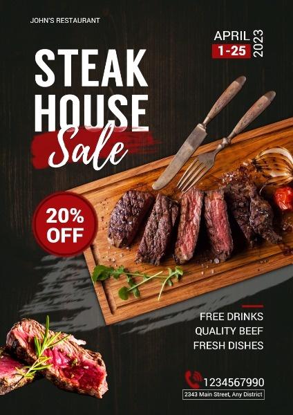 freelancer_steak_20191025