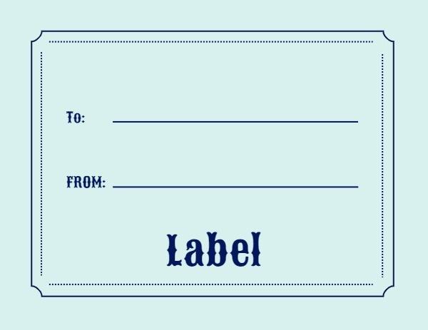 label2_wl_20191107