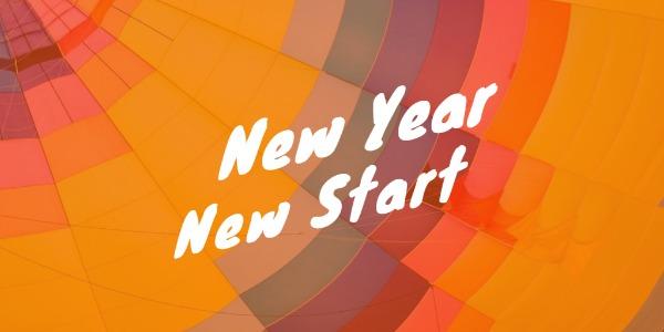new year_wl20180403