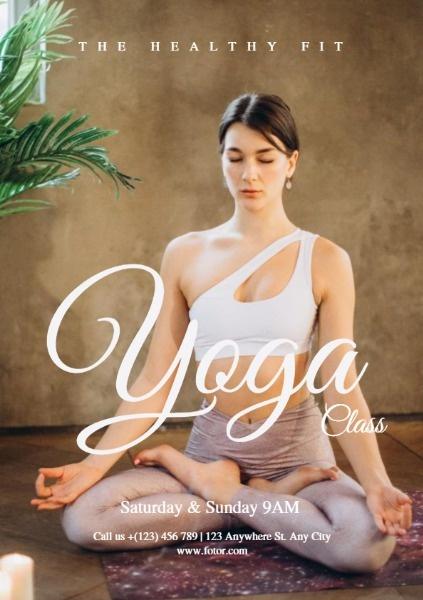 瑜伽_ls_20200701