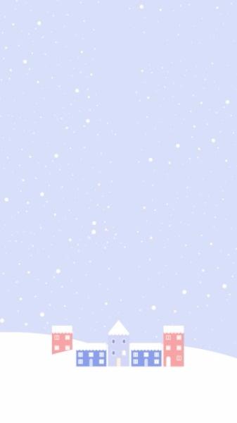 冬季_ls_20180903