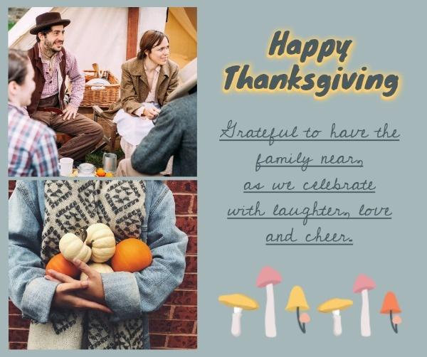 thanksgiving_wl_20181101