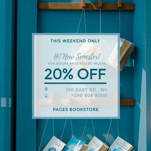 bookstore2_wl_20180814