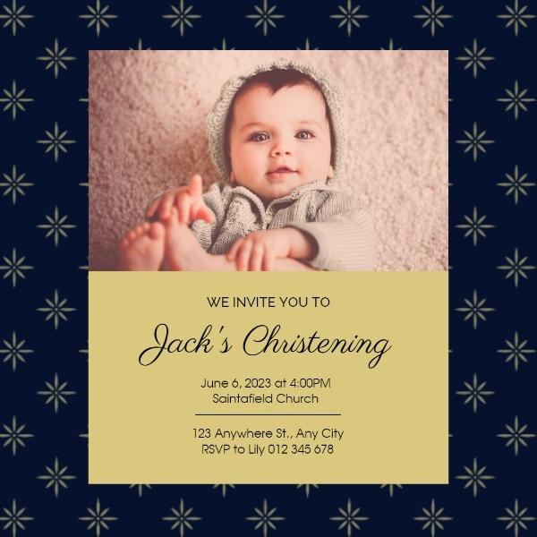 christening_wl_20190530