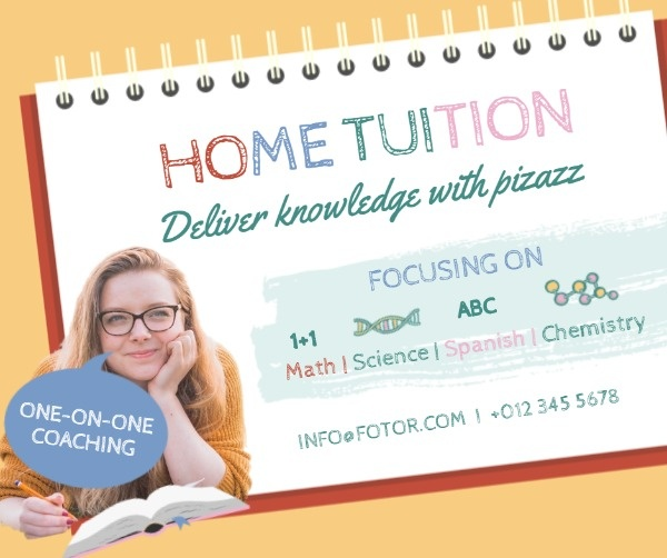 tuition_wl_20190124