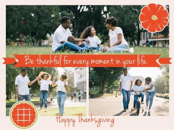 thanksgiving_c_lsj_20181029