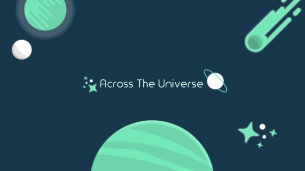 Across The Universe_tb_hyx_20180918_redesign