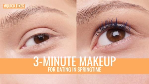 Beauty Tips_lsj_20200326
