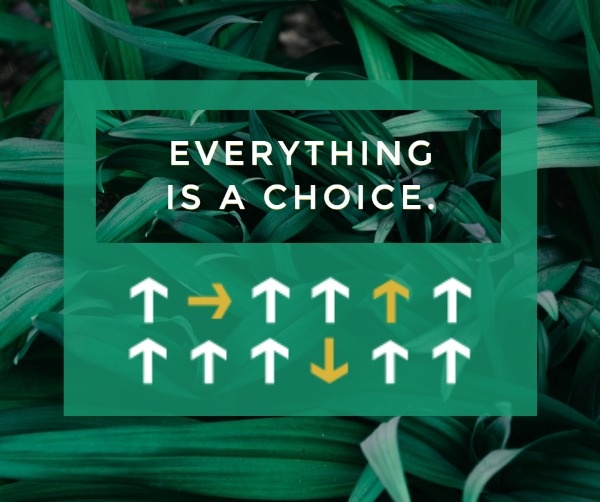 choice_wl_20181115