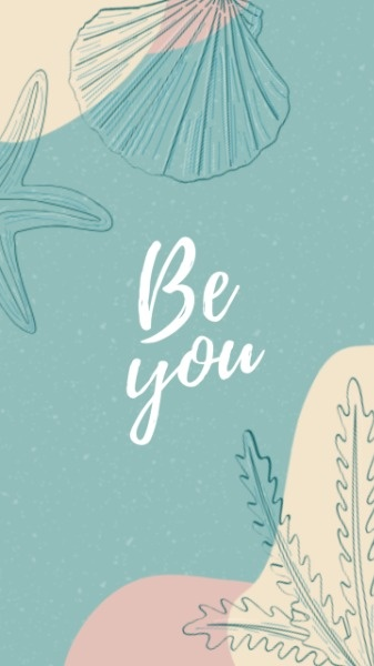 be you_lsj_20190731