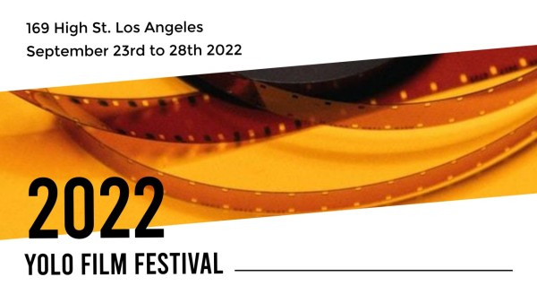 festival2_wl_20201109