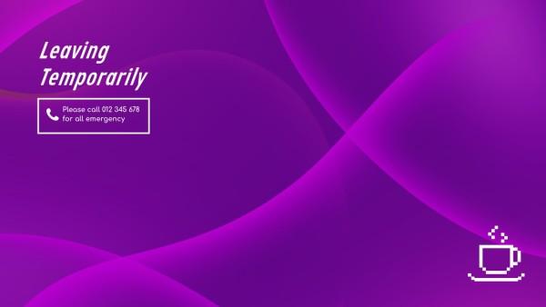 purple_wl_20210201_tm同步