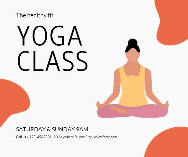 yoga1_lsj_20200703