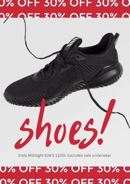 shoes_wl_20200116