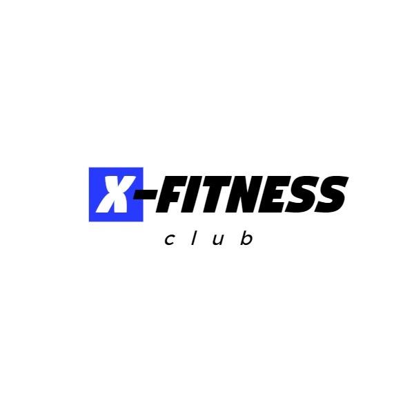 fitness_wl_20180806