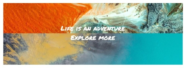 explore more_fc_lsj_20180710