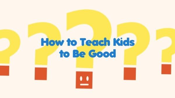 teach_yt_lsj_20181101