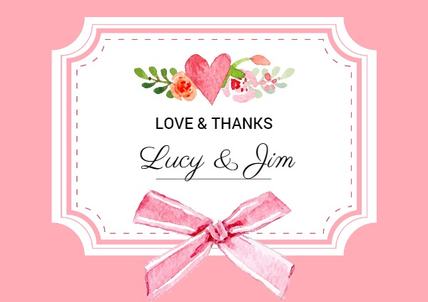 love&thanks_lsj_20180614