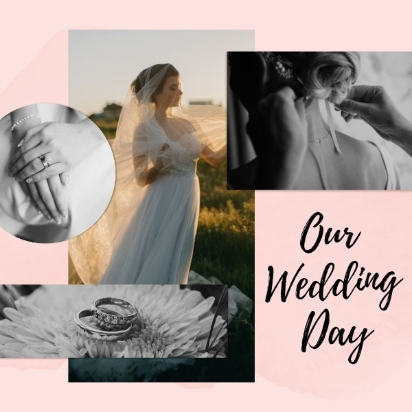 wedding_wl_20190201