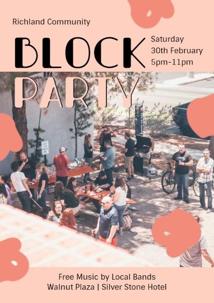 block_lsj_20200110