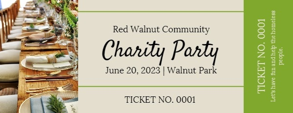 charity_lsj_20200306