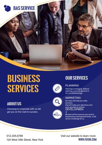 freelancer_20190621_business