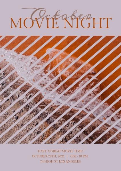 movie3_lsj_20201116