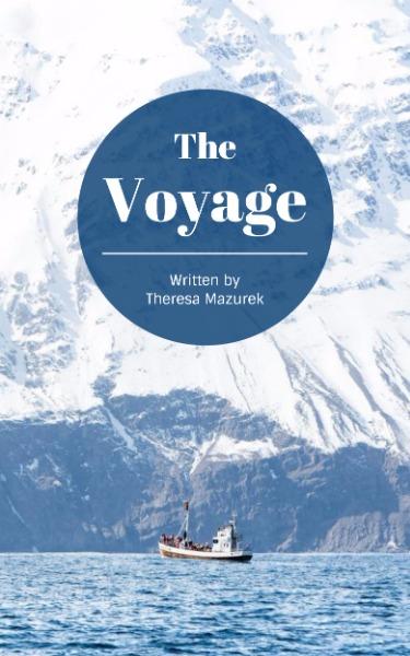 voyage_lsj20180228