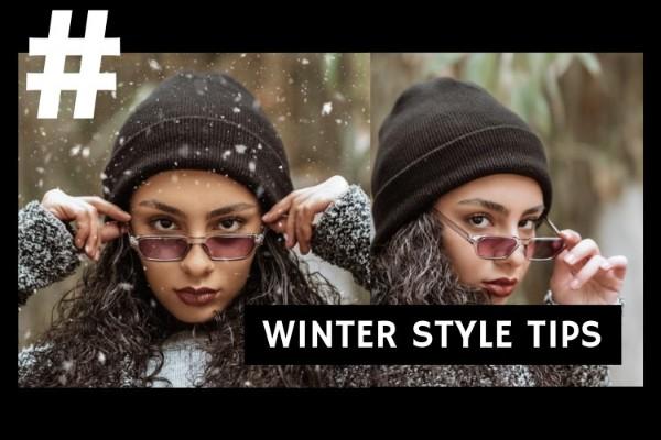 style_wl_20200930