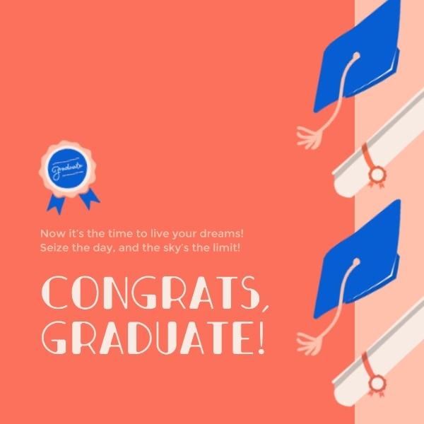 graduate_lsj_20190513