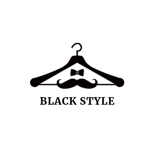 style_wl_20190911
