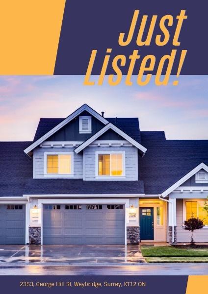 listed_lsj_20190425