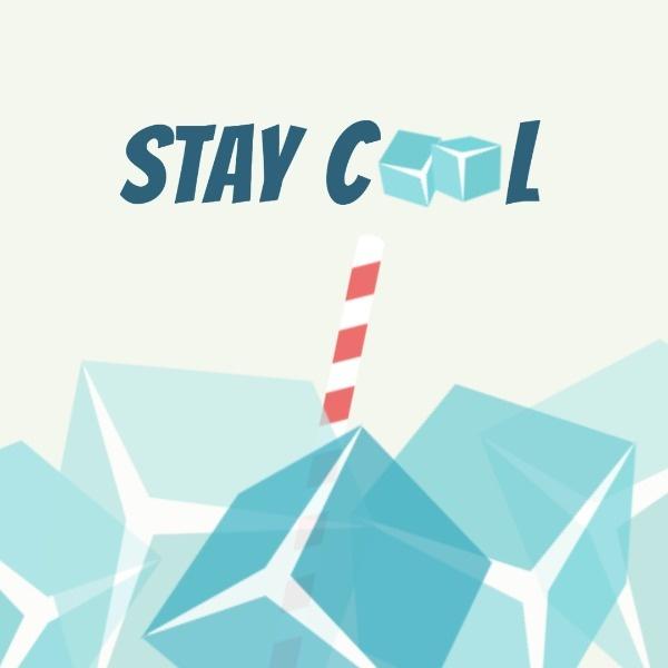 stay cool_ip_lsj_20180710