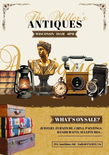 freelancer_antique_20200226