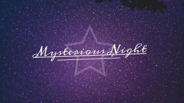 night_lsj_20181102
