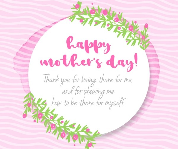 mothers_wl_20190403