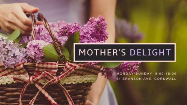 MOTHER'SDELIGHT_wl_20170113