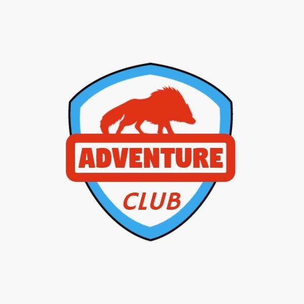 adventure_wl_20190911
