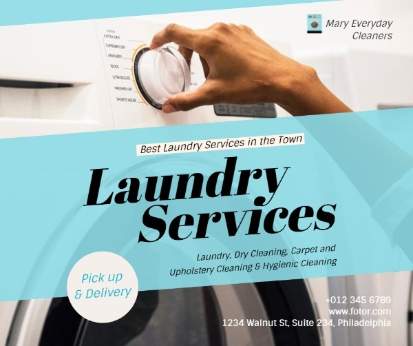 laundry_lsj_201902021