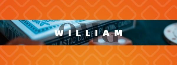 william_wl_20200212
