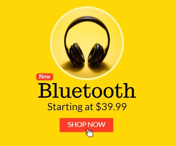 Bluetooth_lsj_20191024