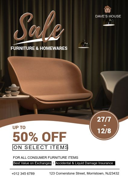 freelancer_furniture_20190910