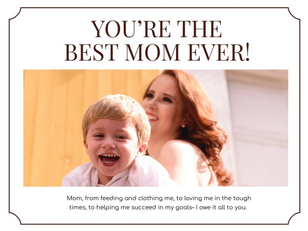 mother's day2-tm-210322