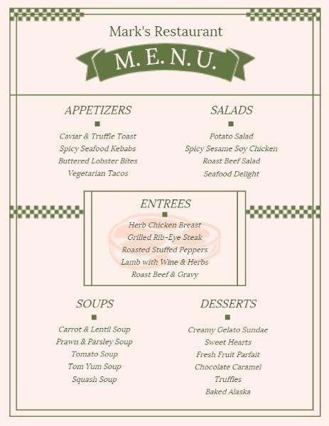 menu_lsj_20191011