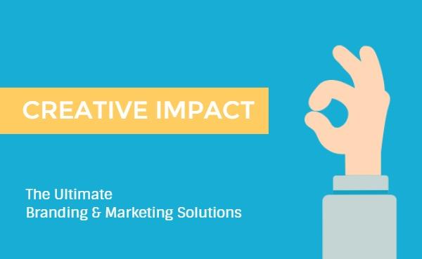 Creative Impact_lsj_20180601