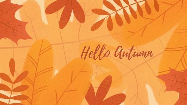 20200310-xsy-autumn