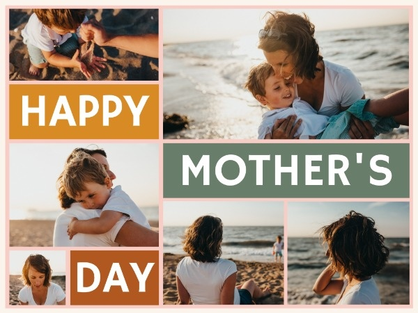 mothersday_wl_20190415