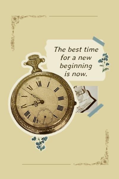best time_lsj_20190214