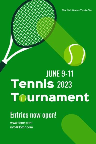 tennis_lsj_20190404