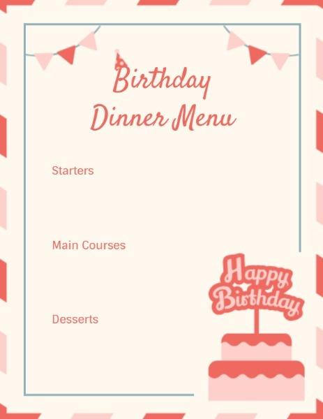 birthday dinner_lsj_20180720